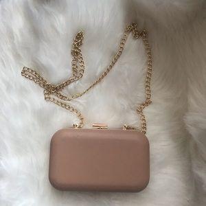 a.new.day mini bag